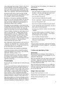 Dom Kirke Mysteriet - roskildeundervisning.dk - Page 3