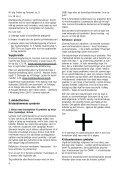 Dom Kirke Mysteriet - roskildeundervisning.dk - Page 4