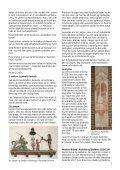 Dom Kirke Mysteriet - roskildeundervisning.dk - Page 5