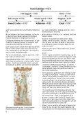 Dom Kirke Mysteriet - roskildeundervisning.dk - Page 6