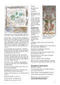 Dom Kirke Mysteriet - roskildeundervisning.dk - Page 7