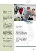 Magazine: 1.pdf - Page 5