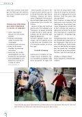 Magazine: 1.pdf - Page 6