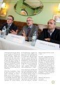 aktuelle Information und mehr - Institut für Umweltenergie UG - Page 7
