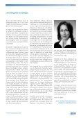 Psychologische/n Psychotherapeut - Psychotherapeutenjournal - Seite 2