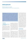 Psychologische/n Psychotherapeut - Psychotherapeutenjournal - Seite 5