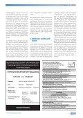 Psychologische/n Psychotherapeut - Psychotherapeutenjournal - Seite 6