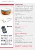 Tiefbau 2012 - Attenberger GmbH - Seite 4