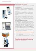 Tiefbau 2012 - Attenberger GmbH - Seite 6