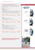 Tiefbau 2012 - Attenberger GmbH - Seite 7