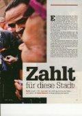 Artikel Berlin-Highlights lesen (1 8MB) - Page 2