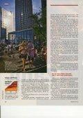 Artikel Berlin-Highlights lesen (1 8MB) - Page 3