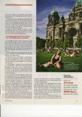 Artikel Berlin-Highlights lesen (1 8MB) - Page 4