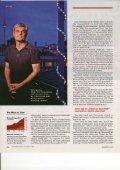 Artikel Berlin-Highlights lesen (1 8MB) - Page 7