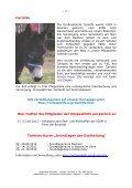 Newsletter Juni 2012 - Noteselhilfe - Seite 3