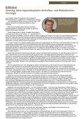 Vorgaben - BDC - Seite 4