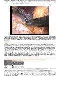 Vorgaben - BDC - Seite 7