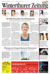 04.03.2012 - Erkunde joelmeiers Pinnwand Things Real