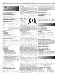 Hier könnten Sie mit Ihrer Anzeige werben! - Verbandsgemeinde ... - Seite 4