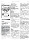 Hier könnten Sie mit Ihrer Anzeige werben! - Verbandsgemeinde ... - Seite 7