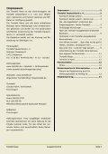 NEWS - Tiertafel Deutschland eV - Seite 2
