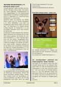 NEWS - Tiertafel Deutschland eV - Seite 3