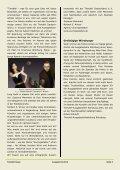 NEWS - Tiertafel Deutschland eV - Seite 4