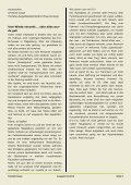 NEWS - Tiertafel Deutschland eV - Seite 6