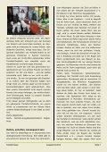 NEWS - Tiertafel Deutschland eV - Seite 7