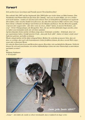 Download Heft 6 Teil 2 (PDF)
