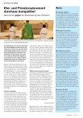 Priester werden immer älter und rarer - forum Kirche - Seite 3