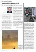 Priester werden immer älter und rarer - forum Kirche - Seite 6