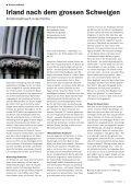 Priester werden immer älter und rarer - forum Kirche - Seite 7