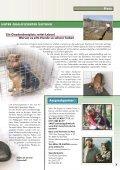 auslands-tierschutz auslands-tierschutz - Bund gegen Missbrauch ... - Seite 7