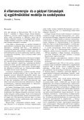 View/Open - omikk - Page 5