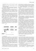 View/Open - omikk - Page 7