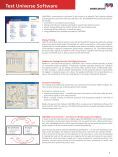 Software - Page 7