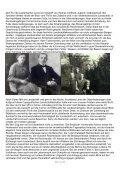 Erinnerungen an Lauterbach, Kreis Reichenbach in Schlesien - Page 3