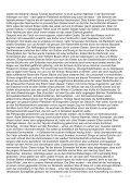 Erinnerungen an Lauterbach, Kreis Reichenbach in Schlesien - Page 5