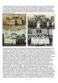 Erinnerungen an Lauterbach, Kreis Reichenbach in Schlesien - Page 6