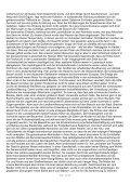 Erinnerungen an Lauterbach, Kreis Reichenbach in Schlesien - Page 7