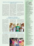 Dr. Pauline Puppel - Kurt Viebranz Verlag - Seite 7