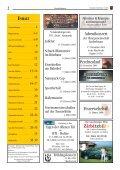 Neumarkter Nachrichten 12-05.indd - Gemeinde Neumarkt in der ... - Page 2