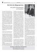 Neumarkter Nachrichten 12-05.indd - Gemeinde Neumarkt in der ... - Page 3