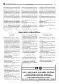 Neumarkter Nachrichten 12-05.indd - Gemeinde Neumarkt in der ... - Page 5