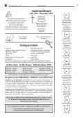 Neumarkter Nachrichten 12-05.indd - Gemeinde Neumarkt in der ... - Page 7