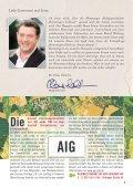 (.pdf) Ausgabe 03/10 - Hemmingen Exklusiv - Seite 3