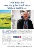 (.pdf) Ausgabe 03/10 - Hemmingen Exklusiv - Seite 6