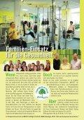 (.pdf) Ausgabe 03/10 - Hemmingen Exklusiv - Seite 7