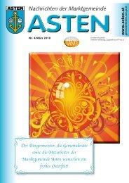 (13,84 MB) - .PDF - Gemeinde Asten